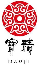 杭州宝积生物科技有限公司公司logo