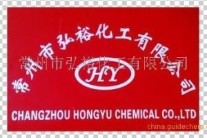 靛红酸酐 产品图片