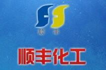 江苏顺丰巨奖联盟娱乐有限公司-生产商公司logo