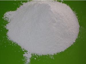 苯甲酸钠的用途产品图片