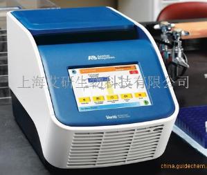ABI Veriti 96well PCR仪 产品图片