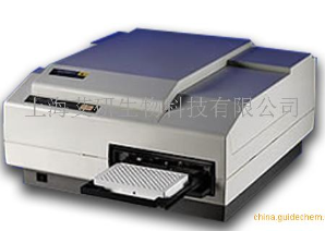 Molecular Devices SpectraMax L化学发光酶标仪