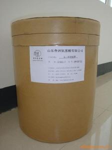L-异亮氨酸生产厂家 产品图片