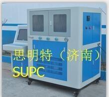 散熱器負壓檢測臺(專用機)