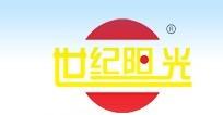山东阳光颜料有限公司公司logo