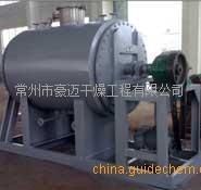 经济节能|新型高效的银粉专用真空干燥机
