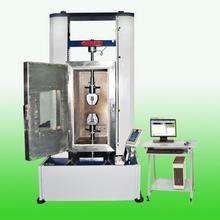 橡胶高低温拉力试验机价格多少产品图片