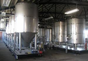 真空不锈钢储罐,储罐生产厂家,制造储罐批发厂家