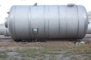 不锈钢储罐表面酸洗钝化膏