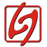 深圳赛泽尔电子有限公司公司logo