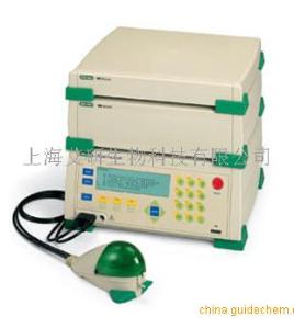 美国伯乐Gene Pulser Xcell电穿孔系统 产品图片