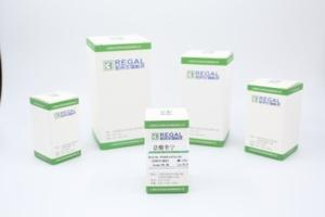 盐酸奎宁/盐酸奎宁水合物/二氢氯奎宁/60-93-5