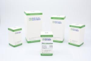 奎尼丁/异奎宁/异性金鸡钠碱/56-54-2