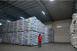 甘露醇生产厂家产品图片