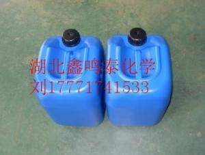 三甲基硅醇钾、三甲基硅烷醇钾