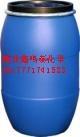 3-丁炔-1醇