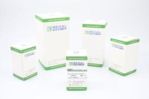 烟酸,维生素B5/3-吡啶甲酸/尼可丁酸/3-吡啶羟酸/吡啶-3-羟酸/59-67-6