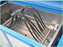 微機控制油管氣密性檢測裝置-油管氣密封試驗機