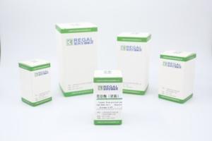 脂肪酶/脂肪水解酶/脂肪酶II/9001-62-1