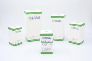 胰蛋白酶1:300/蛋白酶类/胰蛋白酶/9002-07-7