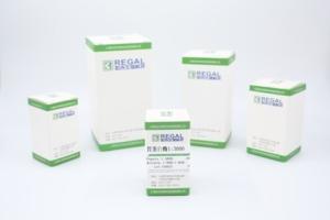 胃蛋白酶1:3000/胃酶/胃蛋白酵素/9001-75-6