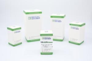 脲酶,尿素酶/尿素酶/大豆酵素/9002-13-5