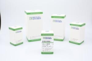 核糖核酸酶A(牛胰)/核糖核酸酶A/RNA酶/9001-99-4