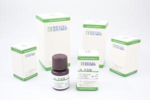 DL-色氨酸/DL-色氨基酸/DL-胰化蛋白氨基酸/54-12-6