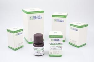 维生素B6,盐酸吡哆辛/吡哆醇盐酸盐/盐酸维生素B6/58-56-0