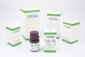 维生素B2,核黄素/维酶素/利福霉素 B/维生素乙2/83-88-5