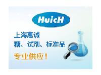 IPTG,异丙基硫代半乳糖苷 惠诚生物生化学用试剂产品图片