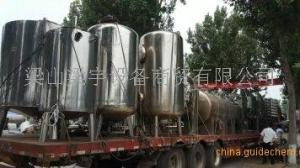 济南供应二手不锈钢给料泵安全环保产品图片
