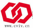 海宁思宇流体设备有限公司公司logo