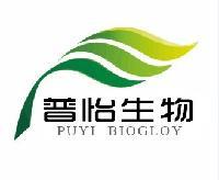 南京普怡生物科技有限公司公司logo