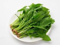 菠菜酵素粉 产品图片