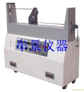 电线电缆曲挠试验机厂家产品图片