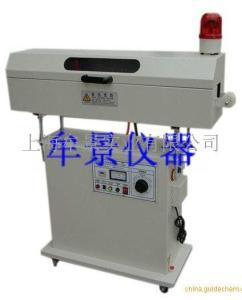 上海电线火花试验机产品图片