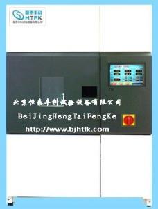 氙弧灯老化试验箱低价直销产品图片