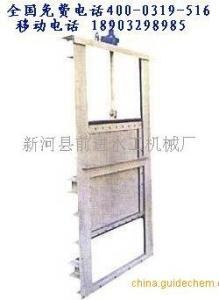 不锈钢渠道闸门价格不锈钢渠道闸门厂家。