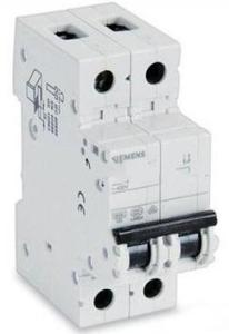 西門子5SP4380-8重載微型斷路器新疆一級代理商現貨