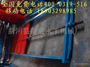 厂价销售不锈钢渠道闸门及电动渠道闸门