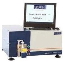 牛津台式直读光谱仪FMX的拷贝的拷贝产品图片