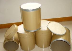 取代苯二乙腈(120511-72-0)五甲基-1,3-二乙氰基苯 产品图片