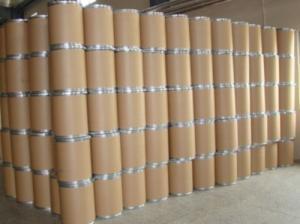 曲酸二棕榈酸酯(79725-98-7)厂家产品图片