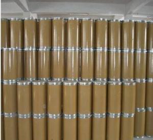 乙酰化已二酸双淀粉(原料)产品图片