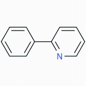 2-苯基吡啶 2-phenylpyridine CAS号:1008-89-5 现货供应