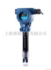 一体式PH计/24V酸度计/两线制PH计/水质分析仪表生产厂家产品图片