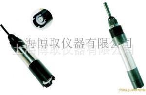溶氧电极/溶解氧传感器/溶解氧探头/污水溶氧测量仪探头厂家直销