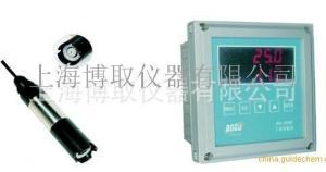 在线DO仪/数字DO测定仪/高效耗氧池DO仪厂家直销