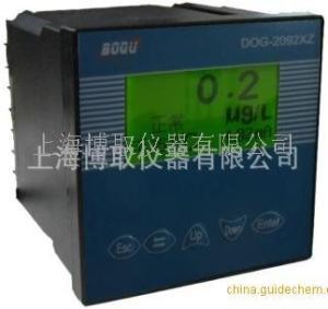 养殖溶氧仪/海水养殖溶氧仪/谈水养殖溶氧仪/在线溶氧测量仪